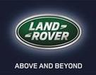 Bảng giá Land Rover tại Việt Nam cập nhật tháng 7/2019