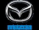 Bảng giá Mazda tại Việt Nam cập nhật tháng 7/2019