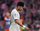 Neymar nổi loạn, nằng nặc đòi chuyển tới Barcelona