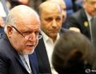 """Iran cảnh báo liên minh Ả Rập Xê Út – Nga """"giết chết"""" OPEC"""