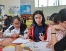Thêm một trường ĐH công bố điểm chuẩn từ kỳ thi đánh giá năng lực