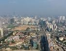 Hà Nội: Mô hình chính quyền đô thị giúp giảm chi ngân sách