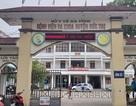Vụ trẻ sơ sinh tử vong ở Hà Tĩnh: Khẩn trương làm rõ trách nhiệm, xử lý các cá nhân liên quan