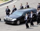Hé lộ cách Triều Tiên lách lệnh trừng phạt để nhập lậu siêu xe