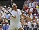 Wimbledon 2019: Thiem bị loại, Federer ngược dòng ngay trận đầu