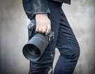 Canon ra mắt ống kính cao cấp chuyên chụp chân dung, giá gần 70 triệu đồng