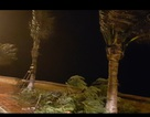 Hải Phòng mưa lớn, biển động; Quảng Ninh giải cứu 8 ngư dân mắc kẹt