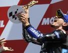 Chặng 8 MotoGP 2019: Vinales đánh bại Marquez để có chiến thắng chặng đầu tiên