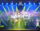 """""""Saigon by Night"""" - Đêm nhạc đẳng cấp dành tặng giới đầu tư Hà Nội"""