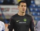 Filip Nguyễn sắp có quốc tịch Việt Nam, có thể dự vòng loại World Cup 2022