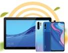 Đón sinh nhật lần thứ 15 của Thế giới di động với hàng loạt ưu đãi hấp dẫn từ Huawei