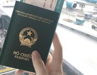 Vì sao Nhật Bản từ chối cấp visa đoàn cho 8 công ty du lịch Việt Nam?