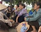 """Hà Nội lên phương án xử lý dứt điểm tình trạng """"chặn cửa"""" bãi rác Nam Sơn"""