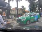 Đừng chỉ biết đổ lỗi tắc đường cho xe máy, hãy xem ôtô đi như thế nào