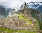 Khám phá 11 điểm du lịch nổi tiếng của Peru