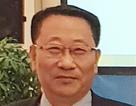 Báo Hàn: Cựu đại sứ Triều Tiên tại Việt Nam làm trưởng đoàn đàm phán với Mỹ