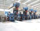 Hòa Phát đã cung cấp cho thị trường hơn 1,3 triệu tấn thép sau 6 tháng
