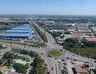 Điểm sáng đầu tư City Land Bình Dương