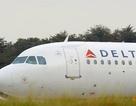 """Máy bay Mỹ quay đầu vì hành khách tự nhận là """"Chúa trời giải cứu thế giới"""""""