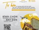 """Mường Thanh tiếp tục lọt đề cử """" Thương hiệu khách sạn hàng đầu Châu Á 2019"""" của WTA"""