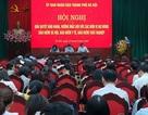 Hà Nội: Nợ bảo hiểm xã hội tới hơn 2.000 tỷ đồng