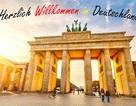 Du học hệ đại học/cao học miễn học phí và học nghề hưởng lương tại Đức