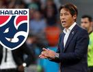 Báo giới Thái Lan sốc khi HLV Akira Nishino tuyên bố chưa ký hợp đồng