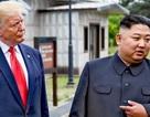 """Triều Tiên chỉ trích Mỹ """"thù địch"""" sau cuộc gặp lịch sử Trump - Kim"""