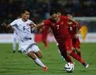 """Săn """"vàng"""" SEA Games, U22 Việt Nam đấu U22 Trung Quốc"""