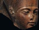 Bức tượng 3.000 năm tuổi được rao bán với giá 4,7 triệu Bảng