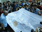 """TPHCM kêu gọi người dân """"làng Thủ Thiêm giữa lòng Hà Nội"""" về đối thoại"""