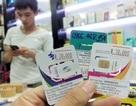 Việt Nam có hơn 51 triệu thuê bao dùng 3G, 4G trong năm 2019