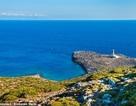 Cấp đất miễn phí, tặng 13 triệu/tháng cho người đến sống ở đảo này