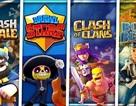Hay Day, Clash of Clans... cùng loạt game di động nổi tiếng rút khỏi thị trường Việt Nam