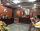 Công an Đà Nẵng họp báo vụ bị can nhập viện trong tình trạng nguy cấp
