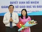 Đà Nẵng có tân Giám đốc Sở Giáo dục & Đào tạo