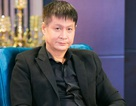 Đạo diễn Lê Hoàng vạch tội của các bà vợ Việt khiến chồng có bồ nhí