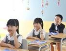 Hà Nội: Cấm các trường dạy văn hóa và phụ đạo trước ngày 1/8