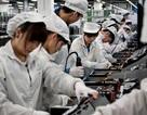 """Hàng loạt công ty lớn rời khỏi Trung Quốc giữa """"sóng gió"""" thương chiến"""
