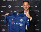 HLV Frank Lampard có nguy cơ sa thải cao nhất Premier League