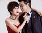 Lục Nghị - Bào Lôi: Chuyện tình trong mơ của làng giải trí Hoa ngữ