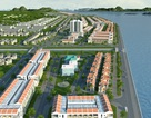 """""""Ngó lơ"""" chỉ đạo của tỉnh, Khu đô thị Cao Xanh - Hà Khánh B buộc dừng giao dịch hành chính"""