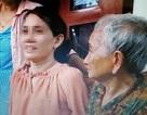 Người phụ nữ mất tích bất ngờ trở về: 22 năm bị lừa bán, đánh đập nơi xứ người