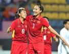 FIFA tăng số đội, nữ Việt Nam rộng cửa dự World Cup