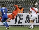 Brazil và những nỗi lo trước trận chung kết Copa America 2019