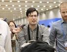 Triều Tiên bắt sinh viên Australia vì tội gián điệp