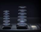 Đối tác Samsung đầu tư 22 triệu USD xây nhà máy sản xuất camera cho smartphone tại Việt Nam