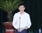 Phó Chủ tịch tỉnh Thanh Hóa làm Thứ trưởng Bộ Giao thông vận tải