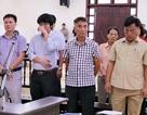Hà Nội: Cựu Chủ tịch xã Xuân Đỉnh cùng đồng phạm lĩnh án