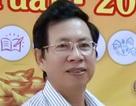 Đề nghị truy tố cựu Phó Chủ tịch UBND TP Nha Trang cùng 7 bị can